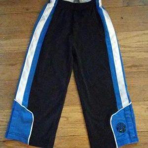 Nike Basketball Pants Size 5